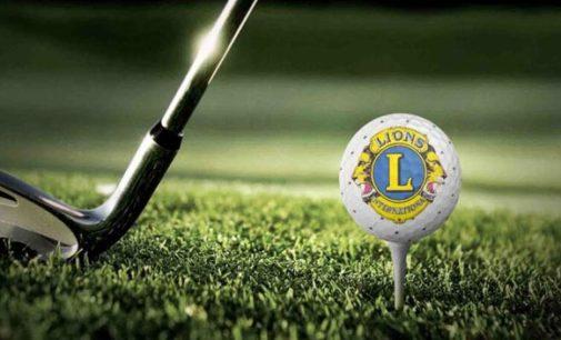 Unione Italiana Lions Golfisti, una realtà di successo che dura da oltre 25 anni