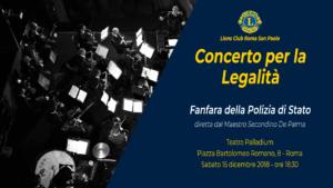 Evento_Concerto_Sito